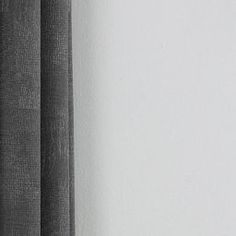 Studio™ Layers Grommet-Top Curtain Panel - JCPenney
