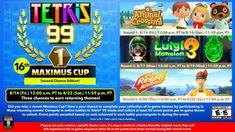 Nintendo Switch System, Nintendo Switch Games, Nintendo News, Paper Mario, Game Themes, Animal Crossing, Luigi, Games