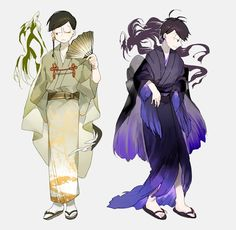 Choromatsu and Ichimatsu Art Costume, Comic Art, Sketches, Character Art, Anime Toon, Character Illustration, Art, Me Me Me Anime, Anime Movies