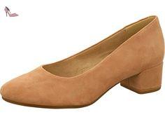 Tamaris Schuhe 1 1 25172 39 252 Größe 39: : Schuhe