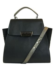 Handbags | Handbags | Eartha | Hudson's Bay