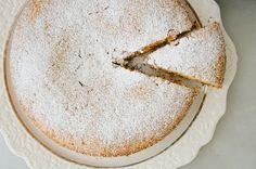 crepe cake with orange puree sassy radish cannoli crepe cake love ...