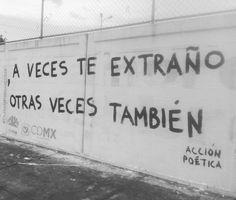 35 mejores frases de Acción Poética por las calles de México - Más de México