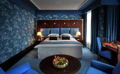 Hotel Deal Checker - Hotel De L'europe Amsterdam