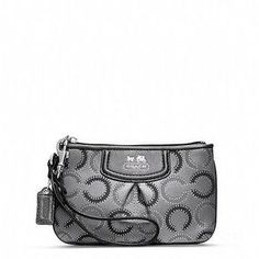 coach bags online outlet pz65  2016 new style Coach handbags store, Simple a elegant, The most popular bags,  Lowest Price!