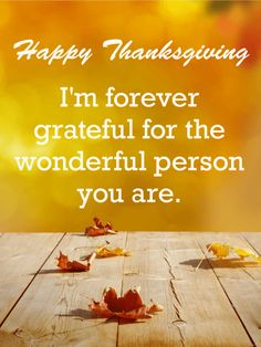 Send Free Touching Message Happy Thanksgiving Card to Loved Ones on Birthday & Greeting Cards by Davia. It's free, and you also can use your own customized birthday calendar and birthday reminders. Thanksgiving Blessings, Thanksgiving Greetings, Thanksgiving Quotes, Thanksgiving Games, Birthday Calendar, Card Birthday, Birthday Greeting Cards, Birthday Greetings, Pumpkin Squash