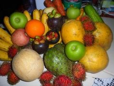 Raw Juice Therapy for Graves' Disease and Hyperthyroidism