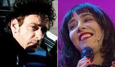 """""""Puente""""+de+Cerati+versionada+por+Juliana+Gattas+y+Karina+K"""