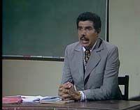 POEMAS Y MENSAJES PARA DEDICAR AL MAESTRO   ....... EDUCADOR........PROFESOR EN SU DÍA ESPECIAL ........   http://www.chispaisas.info/educador.htm