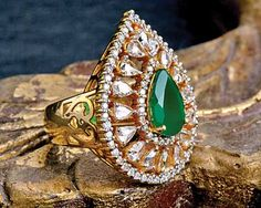 Must-have designer jewellery | Latest News & Updates at Daily News & Analysis