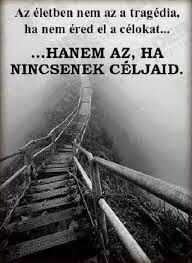 Neked vannak céljaid? ================ Kőszegi Zsuzsanna kineziológus www.naturterapia.hu 06706071716 info@naturterapia.hu ================ #kineziologia #kineziologus #vagyak #celok Kép forrás: google Railroad Tracks, Google