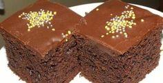 Hrnkový čokoládový koláč: Příprava trvá jen 7 minut a nepotřebujete váhu ani odměrku | - Part 2