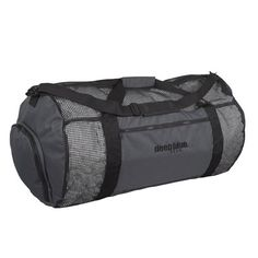 981938f431 33 Best Outdoor   Extreme Sports Gear Bags images
