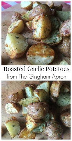 1000+ images about Our Recipes | The Gingham Apron on Pinterest ...