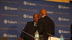 Parly probe into Eskom to put spotlight on Molefe, maladministration The parliamentary inquiry will officially commence in the first week of August when the legislature resumes its activities for the third quarter. One Week, My World, Spotlight, Resume, Third, Activities, Cv Design