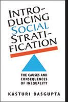 Introducing Social Stratification: The Causes and Consequences of Inequality (eBook) Social Stratification, Social Science, Equality, This Or That Questions, Reading, Books, Preserve, Products, Social Equality