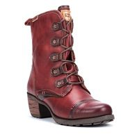 I am in love with these. LOVE Women's Pikolinos Le Mans 9232 - 354502