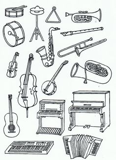 1000 images about mu soittimet on pinterest orchestra instruments and musical instruments. Black Bedroom Furniture Sets. Home Design Ideas