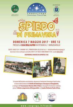 Spiedo di Primavera a Borgosatollo http://www.panesalamina.com/2017/54899-spiedo-di-primavera-a-borgosatollo.html