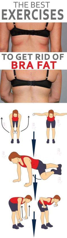 fitness workouts weightloss | workout weightloss | bra fat | weightloss workout | fitness weightloss | fitness and exercise | fitness exercise workouts | beginner exercise | #brafat #brabulge #brafatexercises