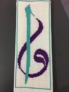 Elif harfi