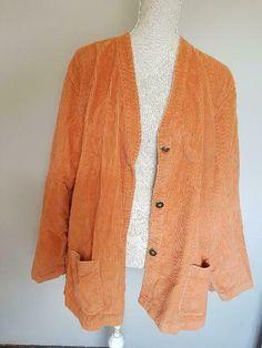 Buff/® 3//4 Merino Wool Adult Schlauchtuch