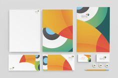 branding ejemplos - Buscar con Google