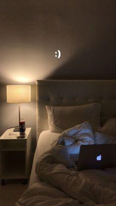 My New Room, My Room, Bedroom Inspo, Bedroom Decor, Aesthetic Room Decor, Room Goals, Dream Rooms, Relax, House Design