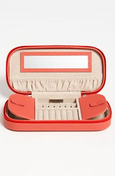 Travel Jewelry Case | Nordstrom