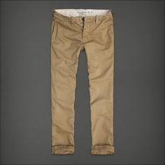 cheap discount American Classic Style men Pants SNACSPANM001 [$40.00]
