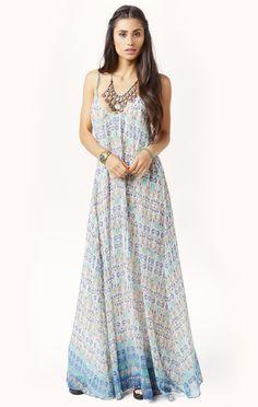 u back babydoll dress by BLUE LIFE #planetblue