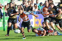 On Rugby L'Heineken Cup, la Challenge e il futuro: il Tinello di Vittorio Munari va in Europa » On Rugby