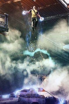 http://www.fanactu.com/recycle_bin/jeux_video/1055/1/1/infamous.html