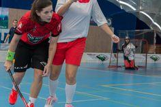 Florbal Floorball