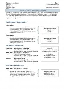 curriculum-vitae-modelo2c-azul