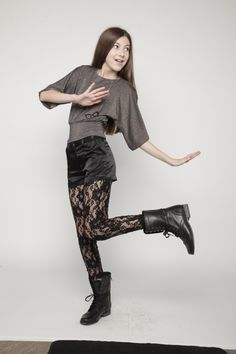 tween fashion from   www.isabellarosetaylor.com