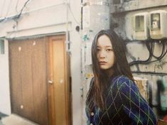 Discover recipes, home ideas, style inspiration and other ideas to try. Jessica & Krystal, Jessica Jung, Krystal Jung Fashion, Idol, Girl Crushes, Kpop Girls, Photoshoot, Beautiful, Lady
