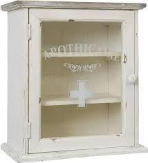 Bakeliet Medicijn Kastje.Lichte Badkamer Met Een Fris Ontwerp Pinterest Lichte Badkamer