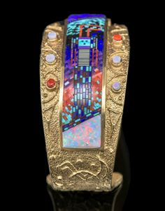 US $24,000.00 Pre-owned in Jewelry & Watches, Ethnic, Regional & Tribal, Native American