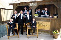 Wedding Gallery California Wedding Venues, Vineyard Wedding, Wedding Gallery, Rustic Chic, Northern California, Rustic Wedding, Victoria, Weddings, Wedding