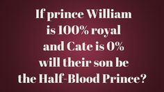 #humour #royalty #funny