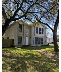 Home for rent at 4325 Manzanillo Dr, TX 78749 for $1,750 per month.  $1,750 # 24NRQ24 - 3 photos - 4 bedrooms - 3 bathrooms - 2127 sq. ft. - Year Built: 1992 - 4325 Manzanillo Dr, TX 78749.