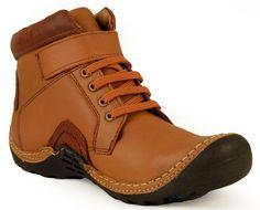 Latest Men's Casual Shoes Model 2016 | BarakaPhotos.Com