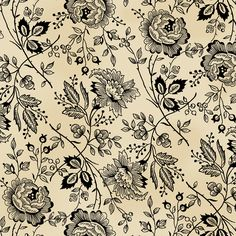 This absolutely beautiful reproduction fabric collection just arrived at the shop from BLUE HILL FABRICS... designed by Sara Morgan, how gorgeous is the 'Lancaster Collection' :) $10.99 per yard...