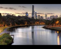 Yarra River, Melbourne. Check out Pete's review of Chris Womersley's Cairo here: http://chaptersandscenes.wordpress.com/2014/07/26/pete-reviews-cairo/
