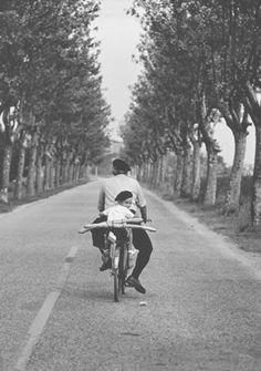 Elliott Erwitt: Provence, France, 1955 | Collector's Editions | Phaidon Store