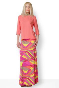 ρουχα που θελω να φορεσω Skirts, Fashion, Moda, Fasion, Skirt, Fashion Illustrations, Fashion Models, Skirt Outfits