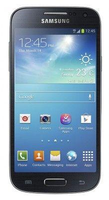 Samsung Galaxy S4 Mini specs | 15 Minute News
