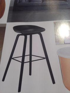 1000 images about barstolar on pinterest boconcept bar. Black Bedroom Furniture Sets. Home Design Ideas
