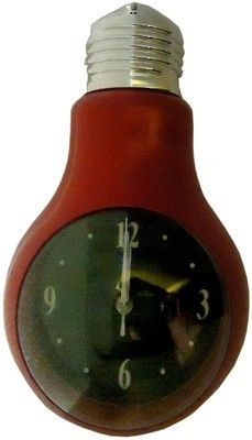 bb60f8186 Tuelip Analog Wall Clock Price in India - Buy Tuelip Analog Wall Clock  online at Flipkart.com